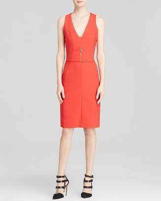French Connection Dress - Romeo Stretch