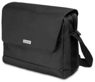 Moleskine Nomad Messenger Bag