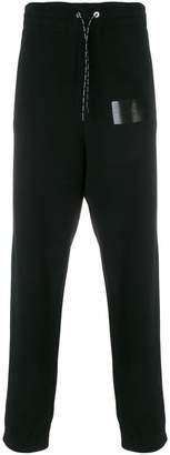 Golden Goose Sam track pants