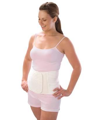 Motherhood Maternity Post Pregnancy Support Belt