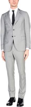 Piombo MP MASSIMO Suits