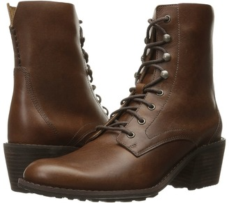 Woolrich Western Territory $200 thestylecure.com