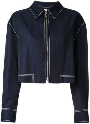 Stella McCartney Wendy jacket