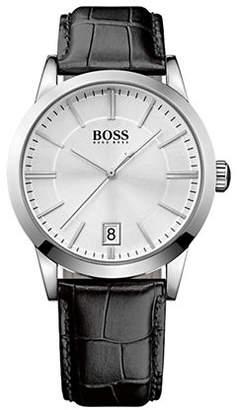 BOSS Mens Analog Success 1513130 Watch
