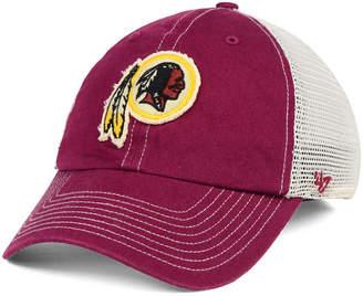 '47 Washington Redskins Canyon Mesh Clean Up Cap
