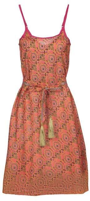 OPALINE Short dress