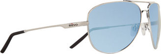 Revo Windspeed $198.95 thestylecure.com