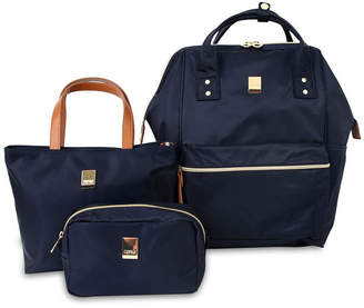 J World Posy Backpack