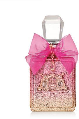 Juicy Couture Viva La Juicy Rose Grande Eau de Parfum Spray, 6.7 oz