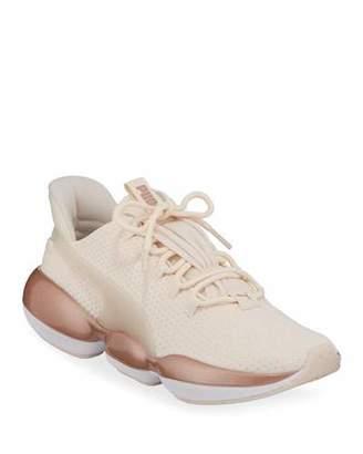 Puma Mode XT Knit Running Sneakers