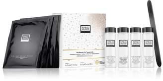 Erno Laszlo Hydra Therapy Skin Vitality Mask