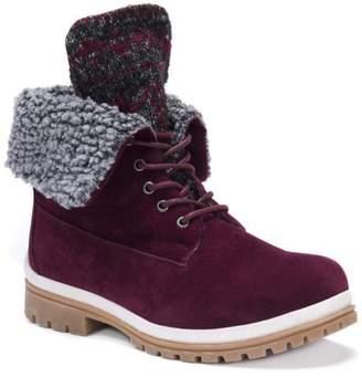 Muk Luks Women's Megan Boots