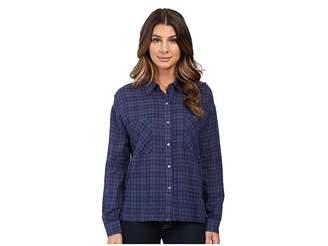 Joe's Jeans Melinda Shirt Women's Clothing