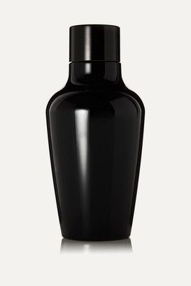 Frédéric Malle Portrait Of A Lady Hair And Body Oil, 200ml - Colorless