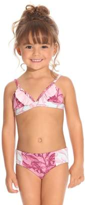 Maaji Swimwear Little Rain Forest