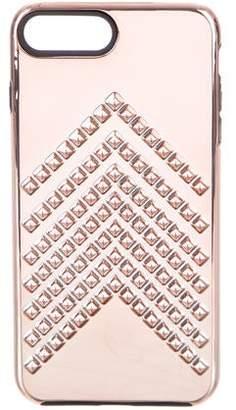 907fd45090 Rebecca Minkoff Studded iPhone 7 Plus Case w/ Tags