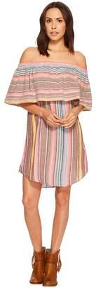 Tasha Polizzi Senorita Dress Women's Dress