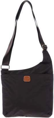 Bric's Cross-body bags - Item 45407015GX