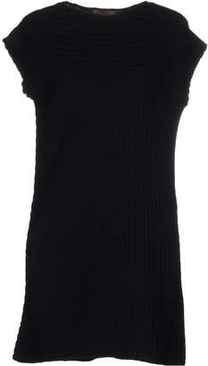 Alpha Massimo Rebecchi Short dresses