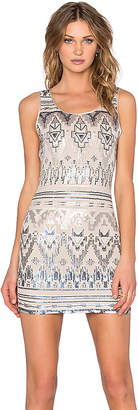 Capulet ドレス