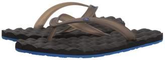 Volcom Recliner Rubber 2 Sandal Men's Shoes
