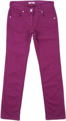Ballantyne Casual pants - Item 13192898