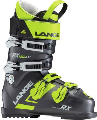 Louis Vuitton Lange RX 130 Ski Boot - Men's