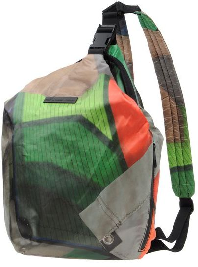 Hussein Chalayan PUMA BY Backpack