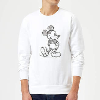 f457329e9e Disney White Clothing For Men - ShopStyle Australia