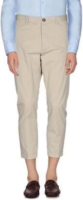 DSQUARED2 Casual pants - Item 36915040