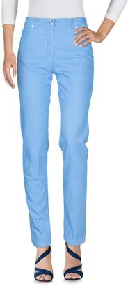 Betty Barclay Denim pants - Item 42687098SN