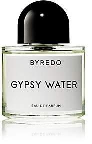 Byredo Women's Gypsy Water Eau De Parfum 50ml