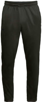 Under Armour Men's Big and Tall Performance Fleece Pants