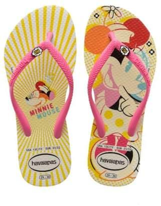 Havaianas Disney Cool Sandal