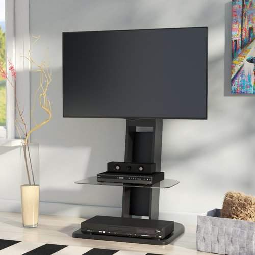 "Zipcode Design Bridgette 30"" TV Stand"