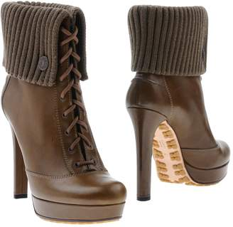 Gucci Ankle boots - Item 11350041