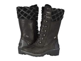 Sorel Whistlertm Tall