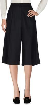 Rose' A Pois 3/4-length shorts - Item 13206856QX