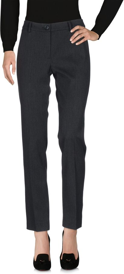 Max Mara WEEKEND MAX MARA Casual pants