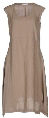 Damiani VERONICA Knee-length dress