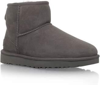 ugg classic mini boots on sale