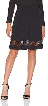 Adina Soaked in Luxury Women's Skirt,8 (Size: S)