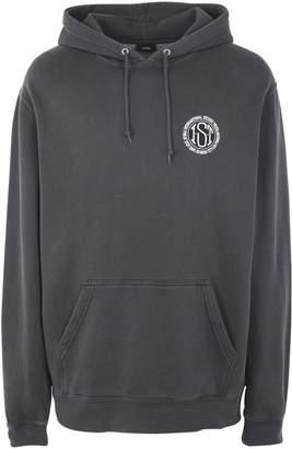 Stussy Sweatshirts - Item 12261638QR