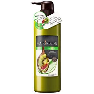 Hair Recipe Kiwi & Fig Volume Treatment 530 mL