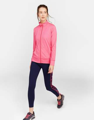 Joules Clothing Viva Active Zip through Jacket