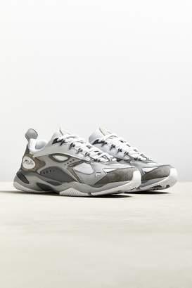 Fila Boveasorus 99 Sneaker