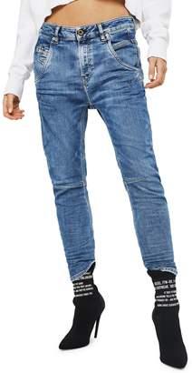 Diesel Fayza-T JoggJeans 0870K