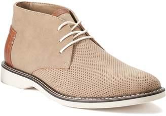 Sonoma Goods For Life SONOMA Goods for Life Garnett Men's Chukka Boots