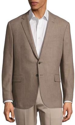 Ralph Lauren Modern Fit Wool Sport Coat