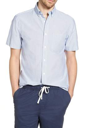 1901 Trim Fit Sport Shirt